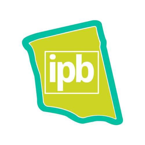 IPB Office Berlin