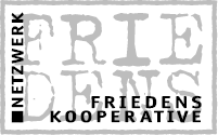 Netzwerk Friedenskooperative